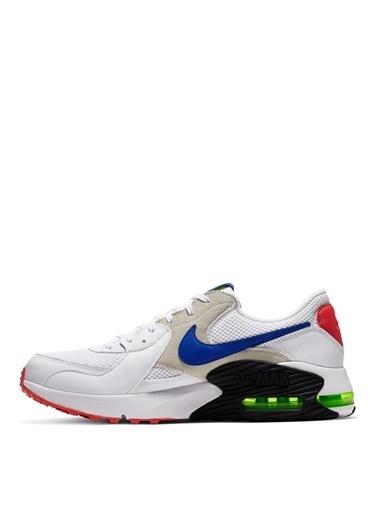 Nike Air Max Excee Beyaz